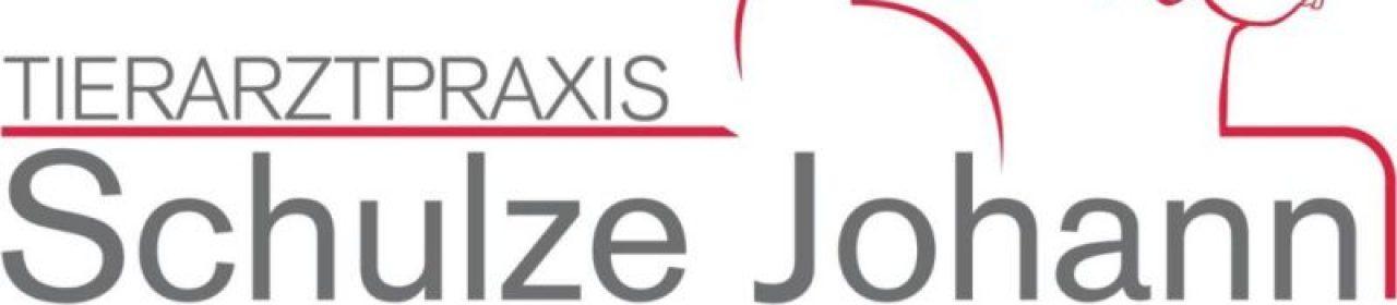 Tierarztpraxis Schulze Johann